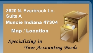 Tax Sales Tax Sales Delaware County Indiana